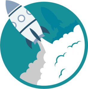 rocket launch your business with the best online marketing strategy