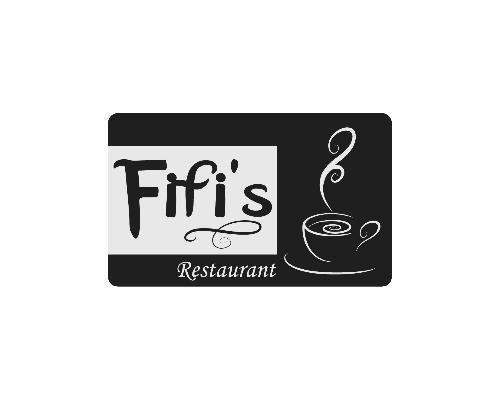 Fifi´s Restaurants