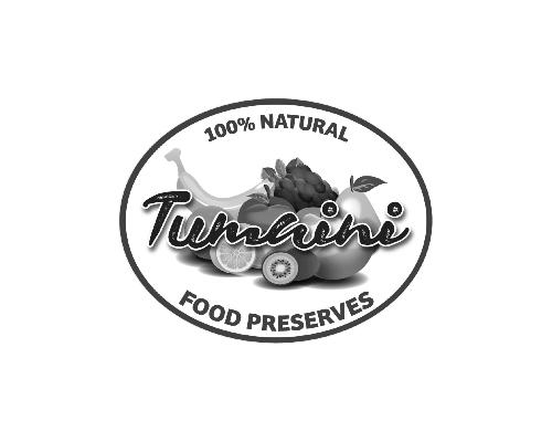 Tumaini Group Arusha
