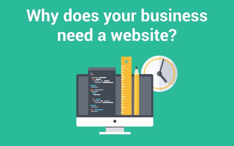 website development services in tanzania