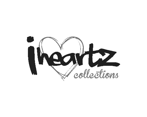 iHeartz Collections