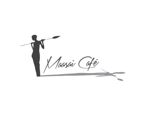 Maasai Cafe Arusha