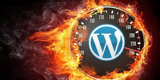 web-hosting-wordpress-optimized