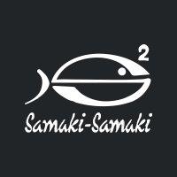 Samaki Samaki