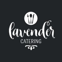 Lavender Catering