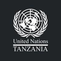 UN Tanzania