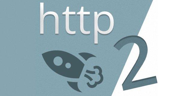 web-hosting-http2-protocol