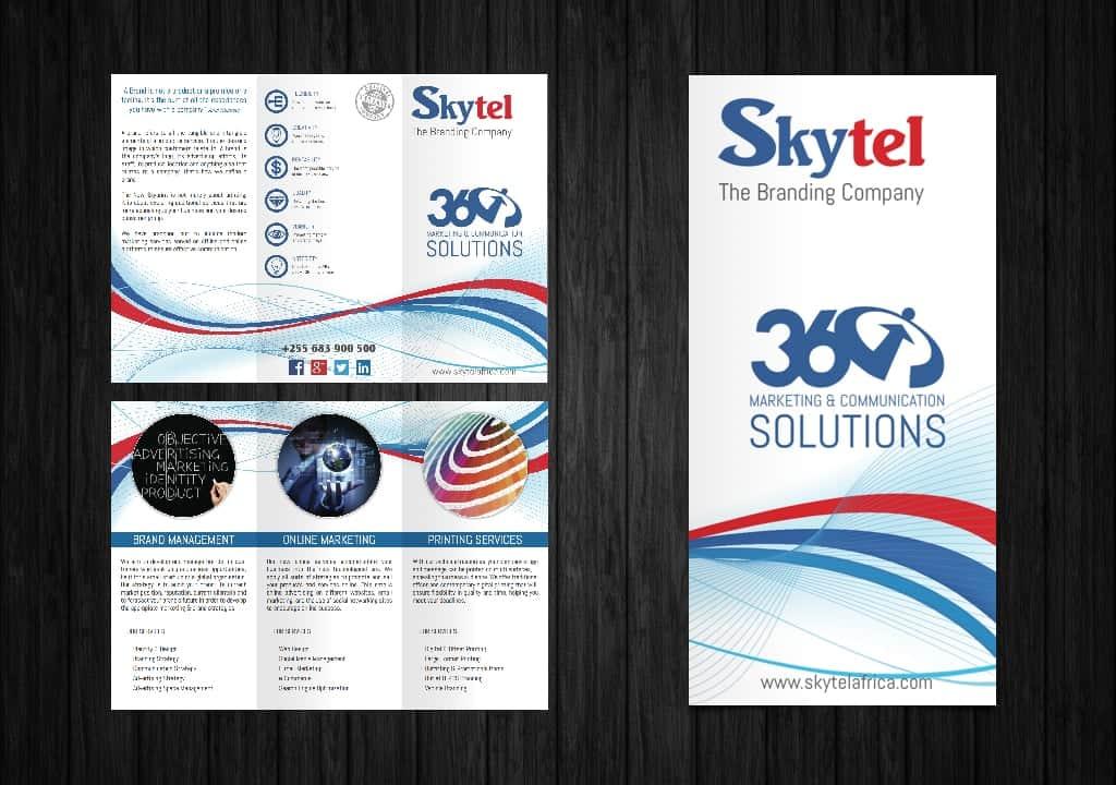 Skytel Brochure 11