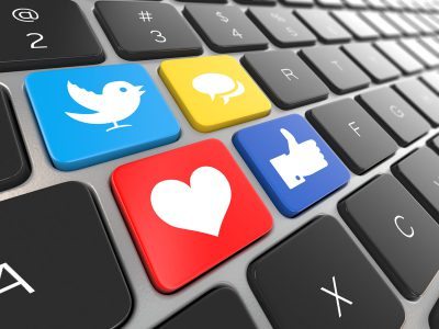 tips for Social Media Optimization (SMO)