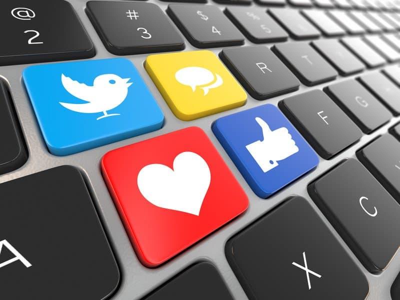 tips for Social Media Optimization (SMO)