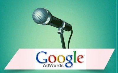 Online Advertising 1