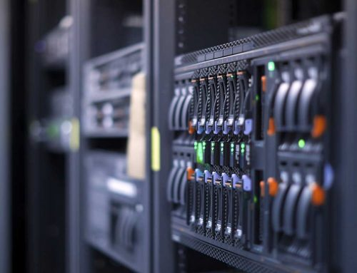 What should a good web hosting service include?