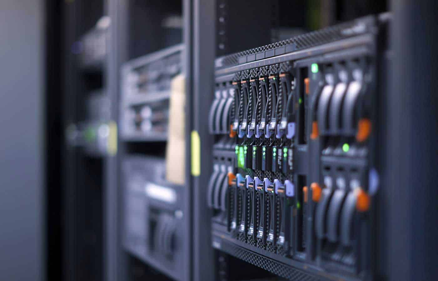 good website hosting Tanzania