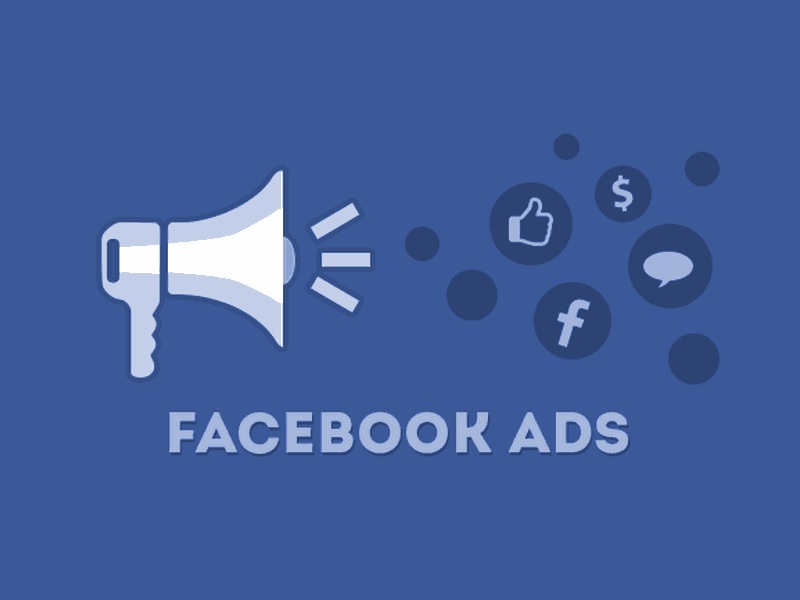 Facebook Ads for Business in Tanzania