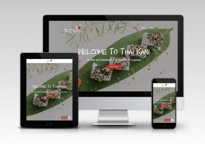 Thai Kani Website 5