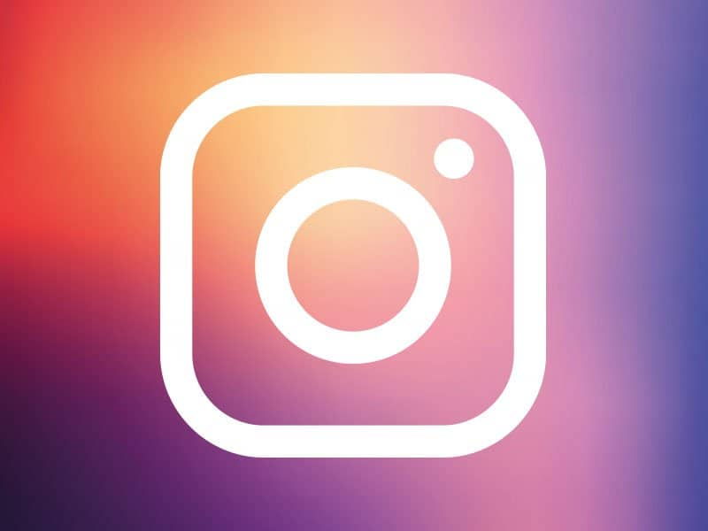 improve your business success with instagram