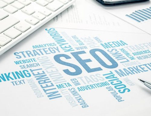 Why a Digital Marketing Strategy is Important for your Business?