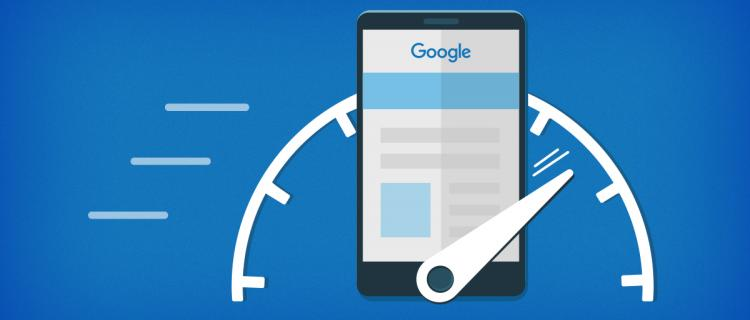 rank number 1 in google case study